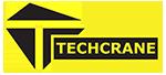 Techcrane