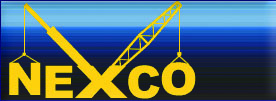 NEXCO ENGINEERING